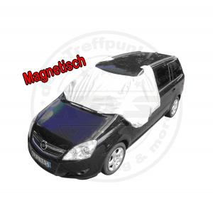 auto magnet frontscheiben abdeckung windschutzscheiben. Black Bedroom Furniture Sets. Home Design Ideas