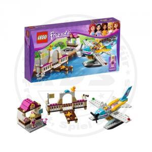 lego flugzeug spiele