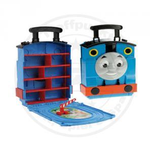 thomas lokomotive koffer