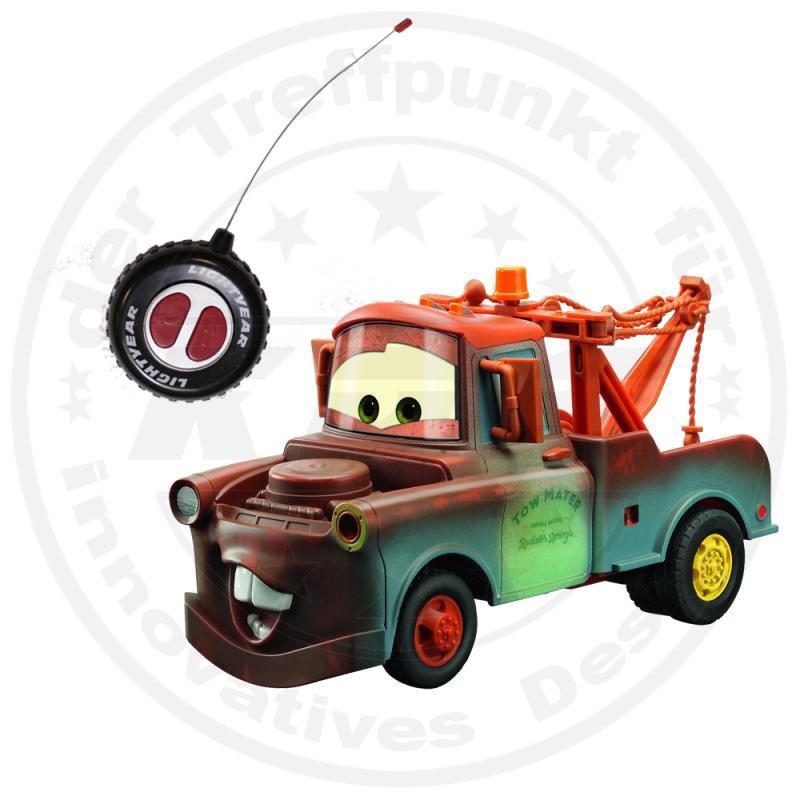 lightning mcqueen toy car wallpaper MEMES