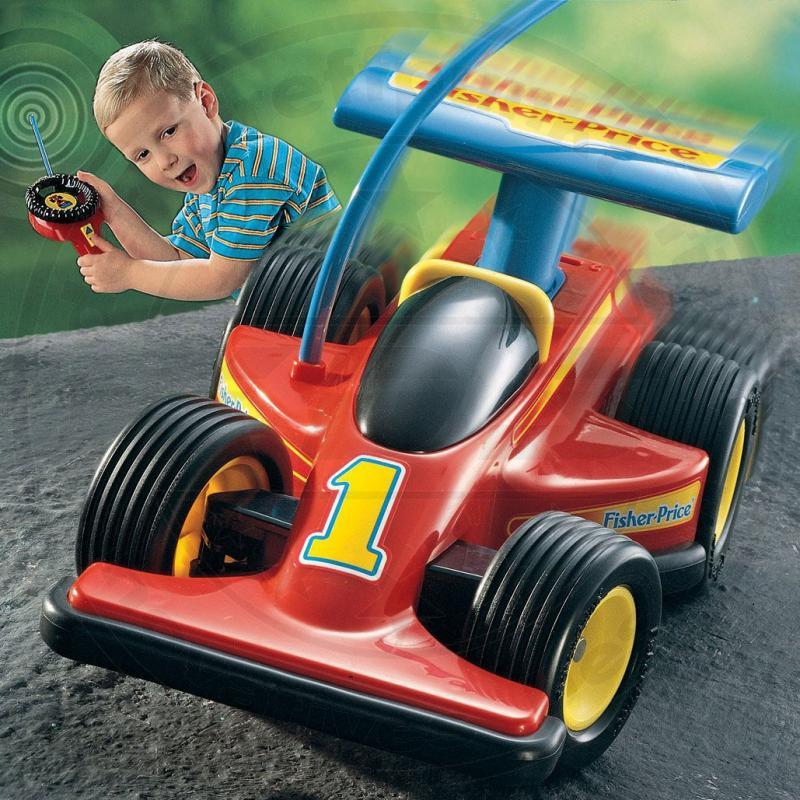 ferngesteuerte autos ebay