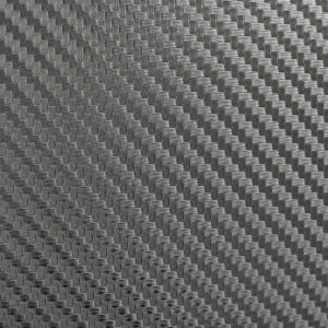 3d carbon folie schwarz matt glanz klebefolie lackschutzfolie selbstklebend neu ebay. Black Bedroom Furniture Sets. Home Design Ideas