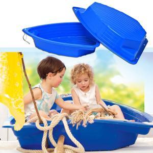 gro e 2 teilige sandkasten sandkiste buddelkasten sand wasser kasten auswahl. Black Bedroom Furniture Sets. Home Design Ideas