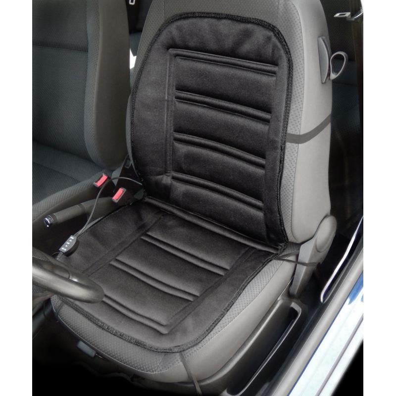 Auto-Sitzheizung-Auflage-universal-nachruesten-12V-Neu
