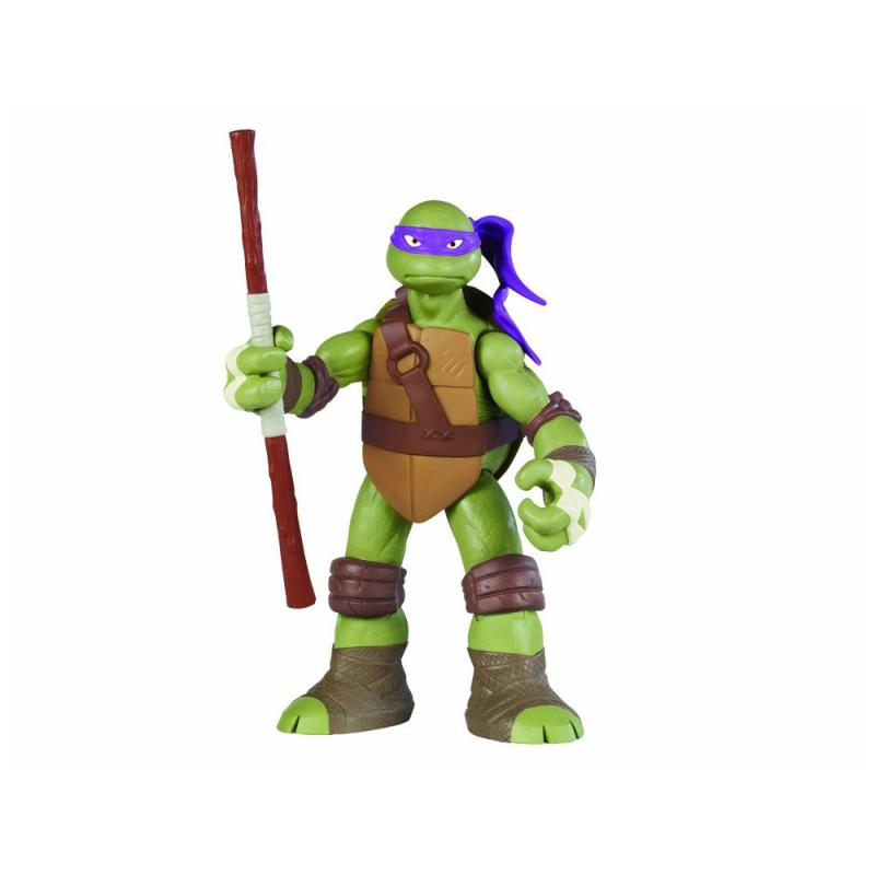 Ninja Turtles Figuren