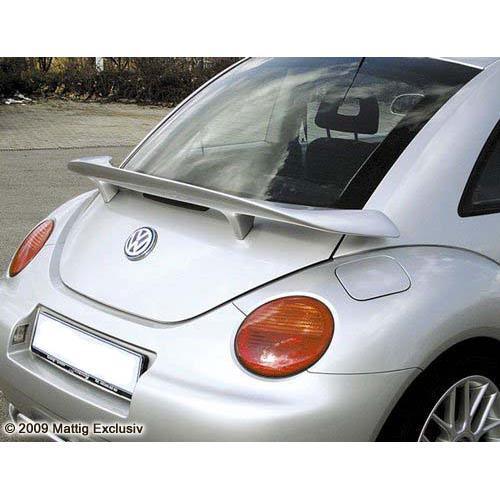 mattig heck spoiler vw new beetle 9c 98 05 o brl. Black Bedroom Furniture Sets. Home Design Ideas