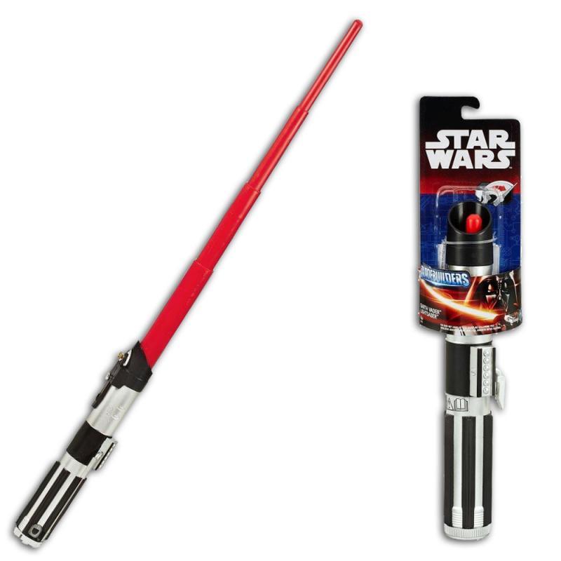 Star Wars Laserschwert