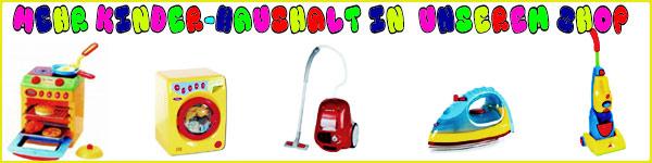 shop kitchen kinder waschmaschine gelb mit waschfunktion. Black Bedroom Furniture Sets. Home Design Ideas